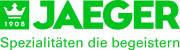 Jäger Lacke erhältlich bei Eigen & Steingass Farben Köln
