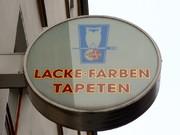 Farben Farbe Lack Eigen und Steingass Parkett Laminat Teppich Köln Baumarkt Ökofarbe